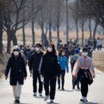 الصحة العالمية تحذر: جائحة كورونا تمر بمرحلة حرجة