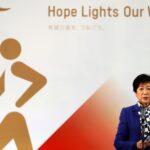 مطالبات في اليابان باتخاذ تدابير طارئة للحد من كورونا