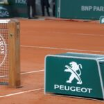 عودة منافسات الزوجي المختلط إلى فرنسا المفتوحة