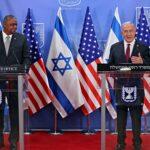نتنياهو: إسرائيل لن تسمح لإيران بامتلاك أسلحة نووية