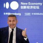 مسؤول: استثمارات غير مسبوقة لـ«مبادلة» الإماراتية في 2020