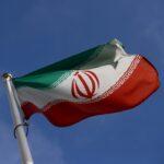 استئناف محادثات فيينا بشأن الاتفاق النووي وسط تصعيد إيراني