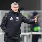 سولشار: لقب الدوري الأوروبي سيكون مكافأة بعد موسم صعب