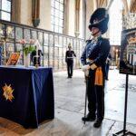 بث مباشر| مراسم تشييع الأمير فيليب بحضور الملكة إليزابيث