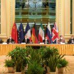 إيران تحذر من مطالب غير منطقية في محادثات فيينا