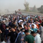 مصر.. أول تحرك برلماني بشأن حادث قطار طوخ
