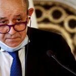 فرنسا تدافع عن سيطرة الجيش على تشاد