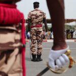 محللون يكشفون انعكاسات مقتل الرئيس التشادي على المنطقة