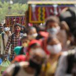 الصحة العالمية: سلالة كورونا الهندية مصدر قلق عالمي