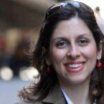 إيران تحكم على موظفة إغاثة بريطانية بالسجن لعام آخر