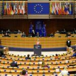 محكمة أوروبية تقضي لصالح مبادرة تكافح التجارة مع المستوطنات غير المشروعة