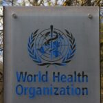 الأمم المتحدة: عدم انتظام التطعيمات يعرض ملايين الأطفال للخطر