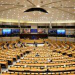 المجلس الأوروبي.. استبعاد قمة موسكو وانتهاكات بإثيوبيا واستقرار ليبيا