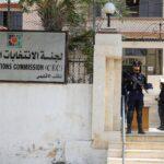 «الفجر الجديد»: تعطيل الانتخابات اعتداء على حق المواطن الفلسطيني