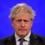 خسارة مدوية لحزب العمال البريطاني تؤجج الخلافات الداخلية