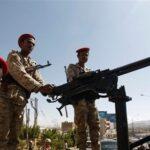 70 قتيلا في معارك عنيفة قرب مدينة مأرب شمال اليمن