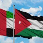ولي عهد أبو ظبي يهنئ العاهل الأردني بالذكرى المؤية لتأسيس المملكة