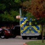 السلطات الأمريكية تعلن مقتل 3 بإطلاق نار في تكساس