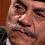 وفاة «عشماوي».. أشهر منفذ أحكام إعدام في مصر