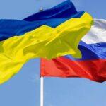 أوكرانيا تعلن طرد دبلوماسي روسي