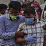 الصحة العالمية: رصد النسخة الهندية المتحورة من كورونا في 17 دولة