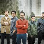 جدل في إيران بسبب مسلسل تلفزيوني يمجّد الحرس الثوري