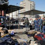 باحث عراقي: تفجير الصدر يهدف لإشعال الفتنة قبل الانتخابات