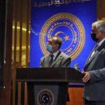 اليونان تدعو القوات الأجنبية إلى مغادرة ليبيا في أقرب وقت