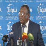 السودان يحصل على 400 مليون دولار من السعودية والإمارات