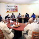 مسئول سوداني: لا مبرر لتعنت إثيوبيا في أزمة سد النهضة