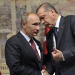 خبير روسي:حديث عن تسليم القاعدة الأمريكية في تركيا «إنجرليك» لروسيا