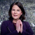 صحفي: لا يمكن تشكيل الحكومة الألمانية بدون تمثيل حزب الخضر