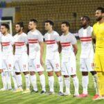 الزمالك يودع دوري الأبطال مبكرا بعد تعادل الترجي ومولودية الجزائر