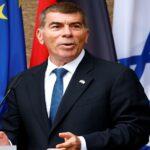 وزير الخارجية الإسرائيلي: سنفعل كل ما يلزم لمنع إيران من امتلاك سلاح نووي
