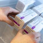 هيئة الأدوية الأوروبية تحقق في صلة بين أسترازينيكا واضطراب في الأوعية الدموية
