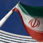 مسؤول: محادثات إيران تستمر بضعة أيام تعقبها فترة توقف