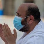 التلفزيون السعودي: التحصين من كورونا شرط لأداء العمرة
