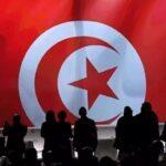 التصدعات تضرب «قلب تونس».. ومخاوف من انهيار الائتلاف الحكومي