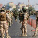 العراق: مقتل انتحاري حاول اقتحام مديرية الأمن الوطني في كركوك
