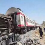 مصر.. النيابة العامة تعلن نتائج تحقيقاتها في حادث «قطاري سوهاج»