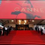 مهرجان «كان» يرجئ «سوق الأفلام» حتى نهاية يونيو