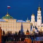 صحيفة روسية: موسكو بين «الدبيبة» و«الحريري»