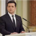 محلل روسي يوضح أهداف زيارة الرئيس الأوكراني إلى تركيا