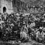 مسؤول أمريكي: اعتراف بايدن بـ«إبادة الأرمن» يهدف لتكريم الضحايا