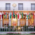الجامعة العربية تحذر من خطورة أوضاع الأسرى الفلسطينيين مع تفشي كورونا