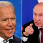 العقوبات الأمريكية علىروسيا.. الأسباب والأهداف
