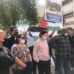 الاحتلال يعتقل 3 مرشحين للانتخابات الفلسطينية في القدس