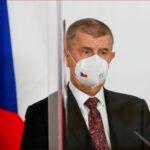التشيك تطرد 18 دبلوماسيا روسيا لاتهامهم بالتجسس