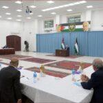 محللون لـ«الغد»: تأجيل الانتخابات الفلسطينية يقود إلى المجهول