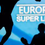 انسحابات تضرب «دوري السوبر الأوروبي»
